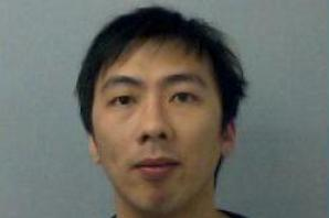 Rapist who fled to Hong Kong to escape prison returns to the UK