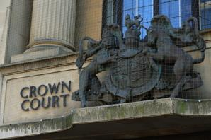 Man found guilty of assault on his pregnant partner